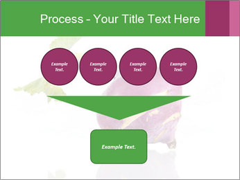 0000082986 PowerPoint Template - Slide 93