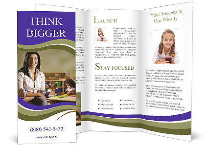 0000082987 Brochure Templates