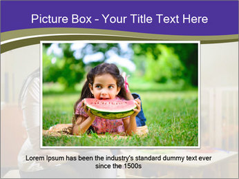 0000082987 PowerPoint Template - Slide 15
