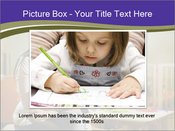 0000082987 PowerPoint Template - Slide 16