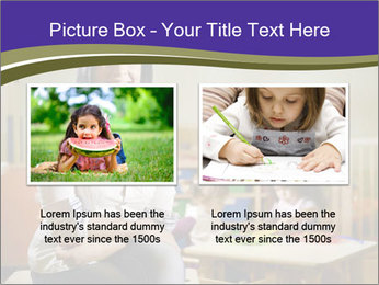 0000082987 PowerPoint Template - Slide 18