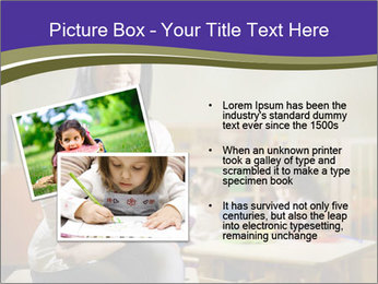 0000082987 PowerPoint Template - Slide 20
