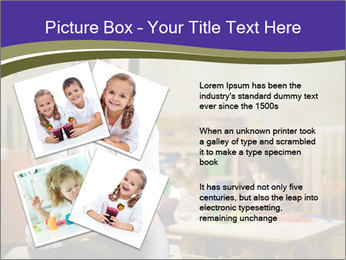 0000082987 PowerPoint Template - Slide 23