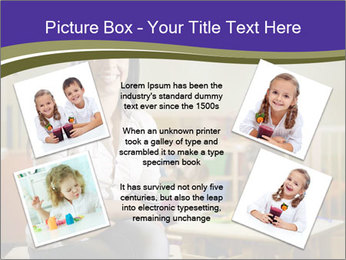 0000082987 PowerPoint Template - Slide 24