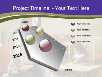 0000082987 PowerPoint Template - Slide 26