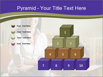 0000082987 PowerPoint Template - Slide 31