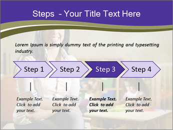 0000082987 PowerPoint Template - Slide 4
