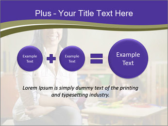 0000082987 PowerPoint Template - Slide 75