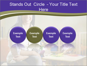 0000082987 PowerPoint Template - Slide 76
