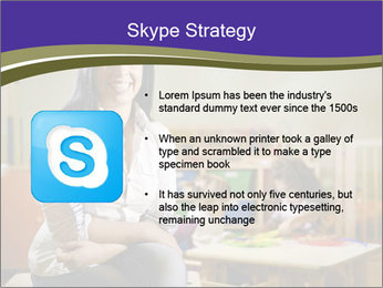 0000082987 PowerPoint Template - Slide 8