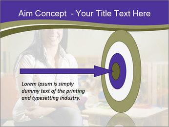 0000082987 PowerPoint Template - Slide 83