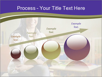 0000082987 PowerPoint Template - Slide 87