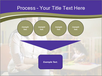 0000082987 PowerPoint Template - Slide 93