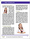 0000082987 Word Templates - Page 3