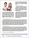 0000082987 Word Template - Page 4