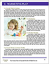 0000082987 Word Templates - Page 8