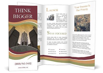 0000082988 Brochure Templates