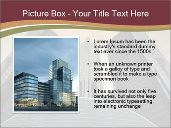 0000082988 PowerPoint Templates - Slide 13