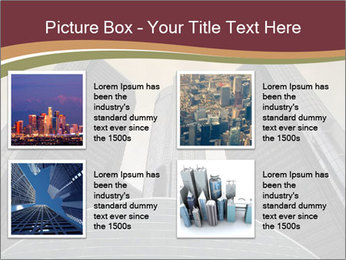 0000082988 PowerPoint Templates - Slide 14