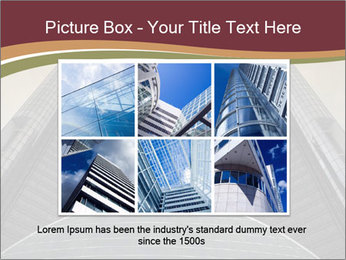 0000082988 PowerPoint Templates - Slide 15