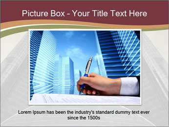 0000082988 PowerPoint Templates - Slide 16