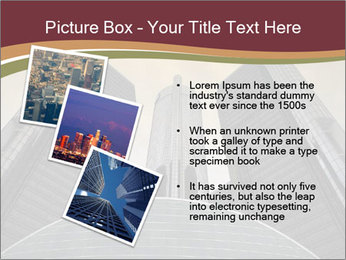 0000082988 PowerPoint Templates - Slide 17
