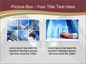 0000082988 PowerPoint Templates - Slide 18