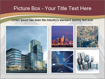 0000082988 PowerPoint Templates - Slide 19