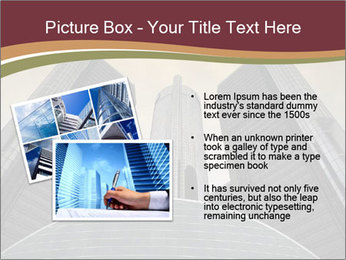 0000082988 PowerPoint Templates - Slide 20