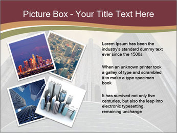 0000082988 PowerPoint Templates - Slide 23