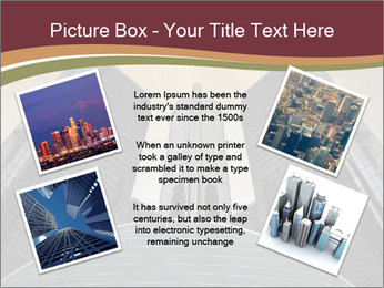 0000082988 PowerPoint Templates - Slide 24