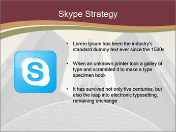 0000082988 PowerPoint Templates - Slide 8