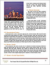0000082988 Word Templates - Page 4