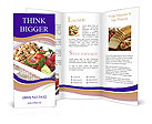 0000082989 Brochure Template