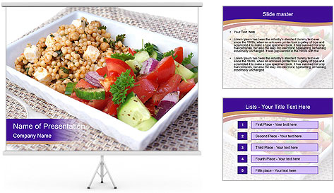 0000082989 PowerPoint Template