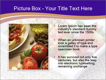 0000082989 PowerPoint Template - Slide 13