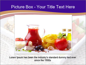 0000082989 PowerPoint Template - Slide 15
