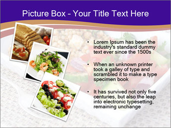 0000082989 PowerPoint Template - Slide 17