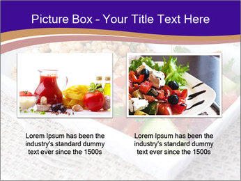 0000082989 PowerPoint Template - Slide 18