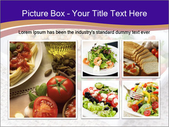 0000082989 PowerPoint Template - Slide 19