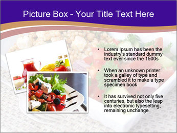 0000082989 PowerPoint Template - Slide 20