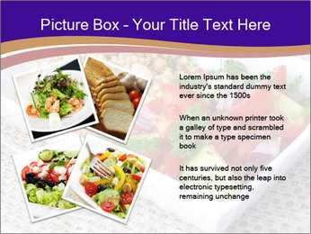 0000082989 PowerPoint Template - Slide 23