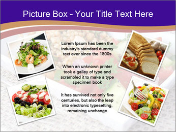 0000082989 PowerPoint Template - Slide 24