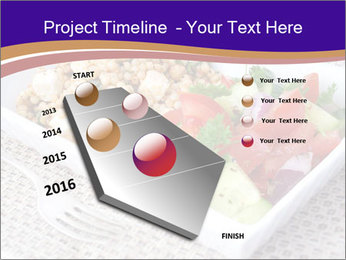 0000082989 PowerPoint Template - Slide 26
