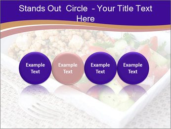 0000082989 PowerPoint Template - Slide 76