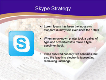 0000082989 PowerPoint Template - Slide 8
