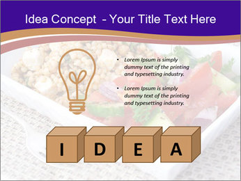 0000082989 PowerPoint Template - Slide 80