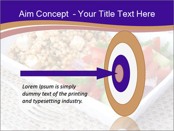 0000082989 PowerPoint Template - Slide 83
