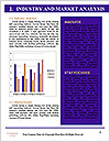 0000082989 Word Templates - Page 6