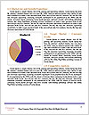 0000082989 Word Templates - Page 7